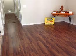 johnson rio brazilian teak avc e12716 hardwood flooring source lumber liquidators also made monetary donations to figawi a sailboat race which raises