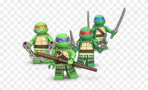 Search through 51976 colorings, dot to dots, tutorials and silhouettes. Lego Teenage Mutant Ninja Turtles Coloring Pages Lego Ninja Turtles Coloring Free Transparent Png Clipart Images Download