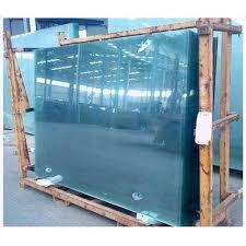 Saint Gobain Share Price Chart Clear Float Glass Saint Gobain Float Glass