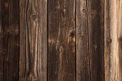 barn wood background. Old Barn Wood Floor Background Texture Stock Image