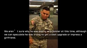 Youtube At Green Valor Out Calls Airport Soldier T Fake - Forces Stolen Special Sf f