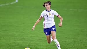 Participating athletes must be born on or after jan. Tokyo Olympics 2021 Uswnt Draw Sweden Australia And New Zealand Mexico With France Brazil With Germany Cbssports Com