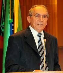 Arquivos Valdivino Cabral - Zeca Soares
