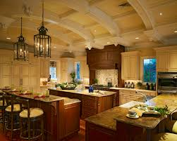 Cathedral Ceiling Kitchen Lighting Led Recessed Lighting For Vaulted Ceilings Appealing Vaulted