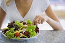 Resultado de imagen para  la vesícula biliar alimentos