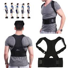Straight Up Brace™ - Posture Corrector \u2013 Deal-Rush