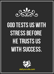 Inspirational Biblical Quotes About Life Magnificent The Daily Scrolls Bible Quotes Bible Verses Godly Quotes