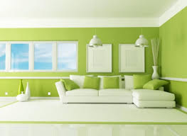relaxing paint colorsElegant Most Popular Living Room Colors and Relaxing Paint Colors