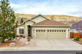 2377 Red Maple Court, Reno, NV, 89523-2067, MLS # 180002121 ...