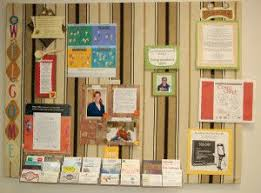bulletin board ideas for office. general office bulletin board ideas by molly thompson business pictures commercial for d
