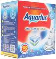 Купить <b>Таблетки для ПММ Aquarius All</b>-in-1 в интернет магазине ...