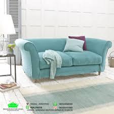 shabby chic cheap furniture. wonderful furniture kursi tamu shabby chic biru on cheap furniture