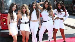 sledgehammer fifth harmony music video. our favorite girls of fifth harmony officially dropped the new music video for their latest hit sledgehammer this morning. features in a