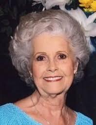Judith Bell-Moore Obituary - 492a85ed-0933-44ba-bcc6-21639f1d7b04