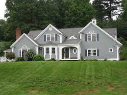 painting house exteriorHouse Exterior Paint