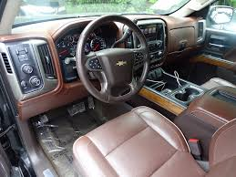 All Chevy chevy 1500 high country : Silverado » 2014 Used Chevy Silverado - Old Chevy Photos ...