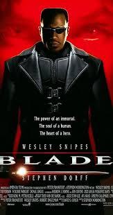<b>Blade</b> (1998) - IMDb