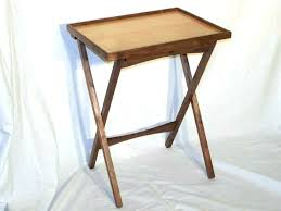 target tray table target table folding tray table target tables target folding tables large size of tray makeover trays