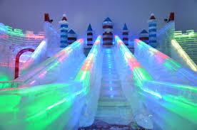 نتيجة بحث الصور عن ice dome hat yai