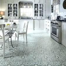grey patterned tile floor patterned kitchen tiles fabulous white color concept for kitchen with patterned vinyl