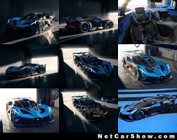 Models / chiron bugatti has long been established as one of the world's most revered luxury and exotic car producers. Bugatti Bolide Concept 2020 Pictures Information Specs