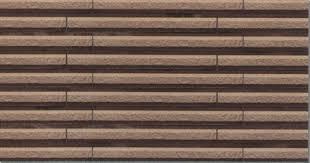 exterior tile wall installation. exterior wall tile - bamboo installation