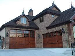 9 foot garage door9 Foot Garage Door I13 In Marvelous Decorating Home Ideas with 9