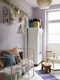 Kids Room: Modern Bohemian Kids Room - Kids Bedrooms