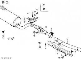 1990 honda fourtrax 300 wiring diagram wiring diagram similiar honda 300 wiring diagram 1998 keywords