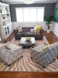 home office ideas 7 tips. Extra Bedroom Office Ideas 7 Tips To Sell Your Home Faster A Younger Buyer