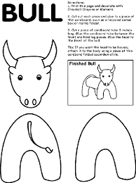 Small Picture Bull coloring page for ferdinand row BFIAR and FIAR ideas