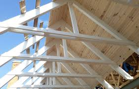 knotty pine ceiling planks thin tongue