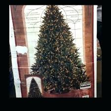 martha stewart rotating christmas tree Martha Stewart Rotating Christmas Tree 2 Luxury Photograph Of