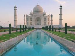 taj mahal agra history architecture facts myths  image credit worldofwanderlust com