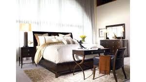Cardis Furniture Cardis Furniture Queen Bedroom Sets – newspapirus.com