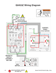 g0453z wiring diagram 220v motor grizzly g0453px user manual g0453z wiring diagram 220v motor grizzly g0453px user manual page 50 72