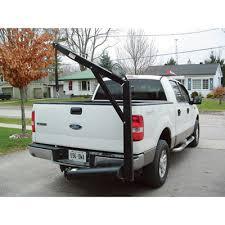 Hitch Mounted Pickup Truck Crane 600 Lb. Capacity, Model# 14 0001 on ...