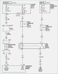 Bmw Fuel Pump Wiring Diagram