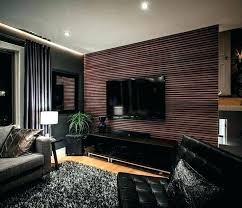 tv wall unit ideas wall unit ideas modern wall best units ideas on room modern wall tv wall unit