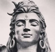 shiva the destroyer the of