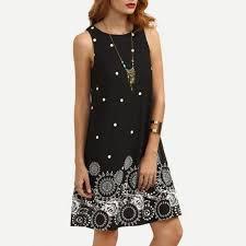 <b>Lanxirui</b> Dress New High Quality Girl <b>Summer</b> Solid