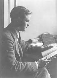 the curious life of f scott fitzgerald great writers inspire f scott fitzgerald circa 1920 public via