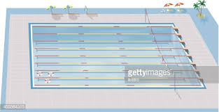 olympic swimming pool diagram. Olympic Swimming Pool Diagram How Ultraviolet Technology Works  Pennsylvania Produced Milk Olympic Swimming Pool Underwater Olympic-size M