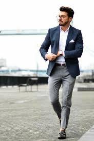Mens Bedroom Wear 17 Best Ideas About Blue Blazer Men On Pinterest Navy Blue