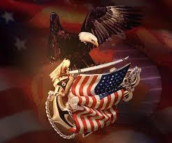 patriotic logos mobile wallpaper free