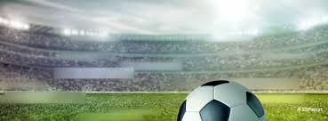 Zdf sport videos