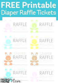 Avery Raffle Ticket Template Ticket Template Efficient Glow Party It ...