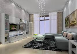 Living Room Design Idea Fall Home Decor Inspiration Warm Gray Interiors Home Decorating