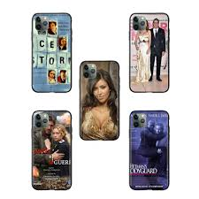 Half Price movie In guerra per amore wallpaper iphone 6 flip cover case  india Accessories Pouches Accessories|Fitted Cases
