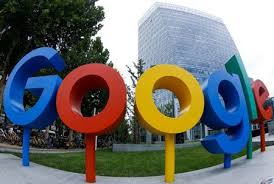 google turkey office. Google Turkey Office. Brilliant Office File Photo The Brand Logo Of Alphabet Incu002639s Is